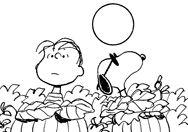 File:Linus Snoopy.jpg