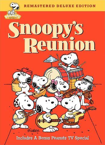 File:Snoopy's Reunion DVD.jpg