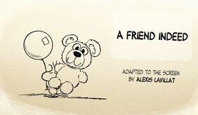 Afriendindeed