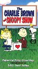 File:Charlie Brown and Snoopy Show V9.jpg