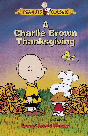 File:Charlie Brown Thanksgiving VHS.jpg