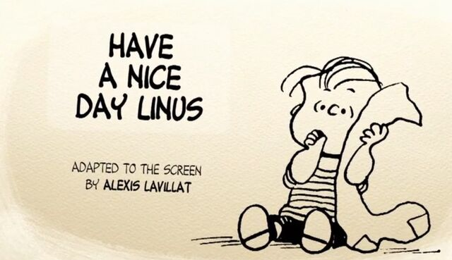 File:Haveanicedaylinus.jpeg