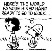 File:World Famous Hired Hand.jpg