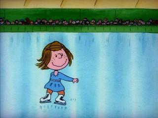 File:Peanuts-emmy-02.jpg