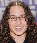 Wesley Singerman