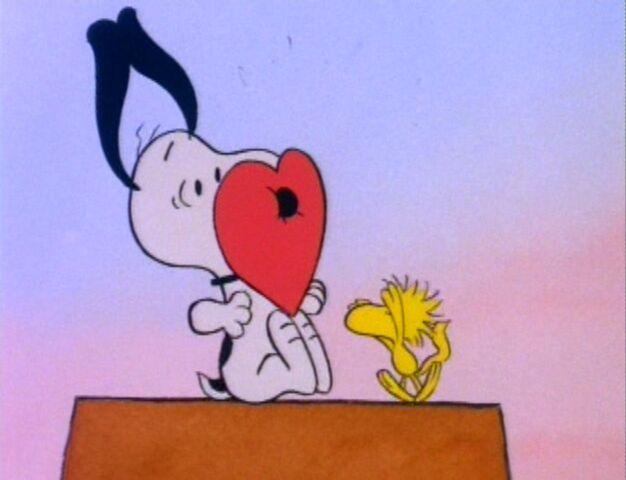 File:Charlie brown valentine41.jpg
