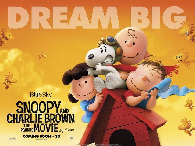 File:Snoopy-movie-poster.jpg