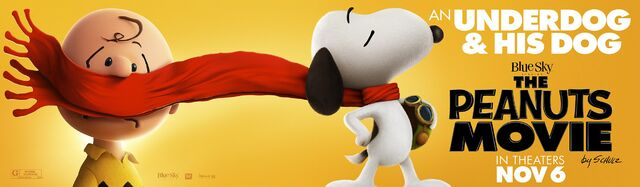 File:The Peanuts Movie Banner.jpg