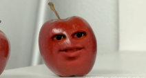 File:An apple.png