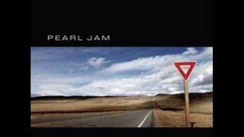 Pearl Jam - MFC