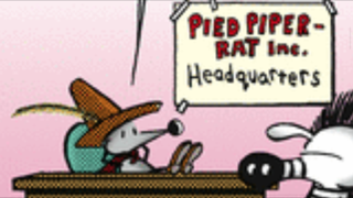 File:RatCorp.PNG