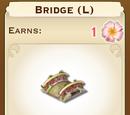 Bridge (L)