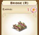 Bridge (R)