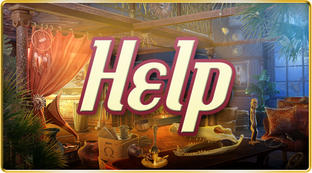 File:Help2.png