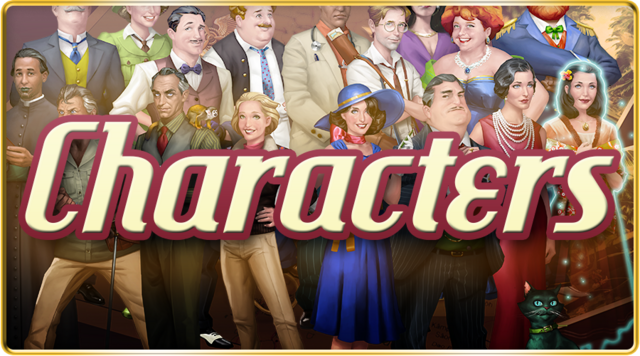 File:Characters3.png