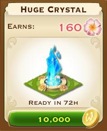 File:Huge Crystal.png