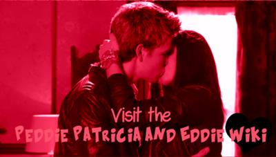 VisitPeddie(patricia&eddie)wiki