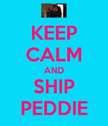 Keep-calm-and-ship-peddie-5