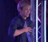 Burkely Duffield (21)