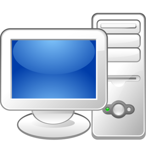 File:Computer Icon.png