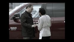 1x12 - Watching Galuska
