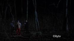 2x22 - Woods