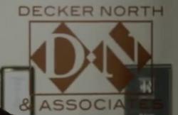 1x22 - Decker North
