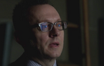 POI 0115 Finch.png