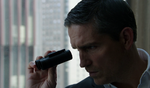 POI 0220 Reese.png