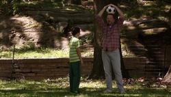 1x05 - Soccer