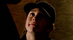 POI 0101 2Henry.png