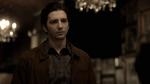 1x19 - Elias 22Y