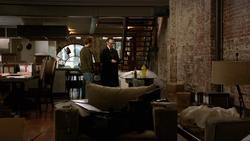 1x12 - The Loft again