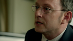 POI 0101 2Finch2.png