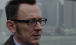 POI 0213 Finch2.png