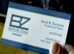 1x16 - BaylorZimm