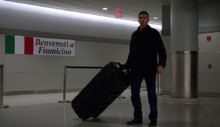 3x13 - Italy Rome Airport (3)