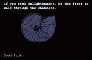 POI 0402 Nautilus message