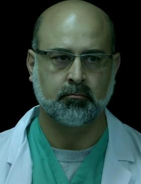 1x11 - FaroukMadani