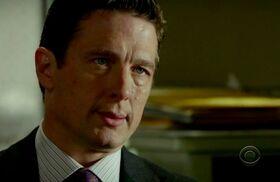 1x10 - Davis Bannerman