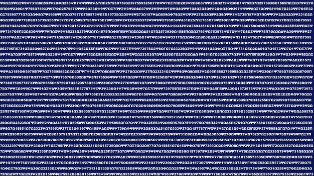 BlueScr-Ep219-27m31s