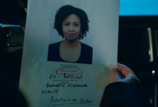 2x14 - Anna Sanders SSN.png