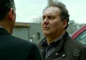 1x12 - Dominic Galuska