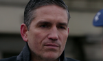 POI 0216 Reese.png