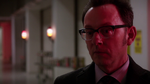 POI 0222 Finch4.png