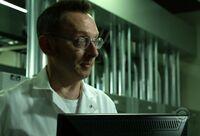 1x05 - Walt Trowbridge