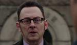 POI 0216 Finch.png