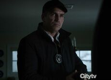2x17 - Marshal Jennings