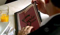 1x05 Lyric Diner