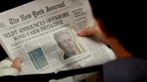 NYJournal 2x07